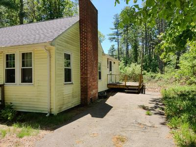71 RIVER RD, Norfolk, MA 02056 - Photo 2