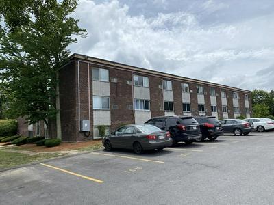 7 WELD ST APT 18, Framingham, MA 01702 - Photo 2