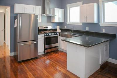 376 PROSPECT ST # 2, Cambridge, MA 02139 - Photo 1