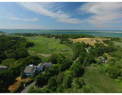 383 COMMERCE RD, Barnstable, MA 02630 - Photo 1