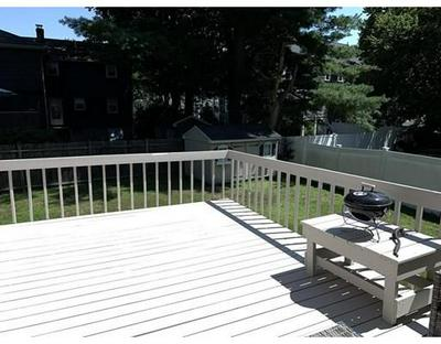 15 HIGHLAND VIEW AVE # 15, Winchester, MA 01890 - Photo 2