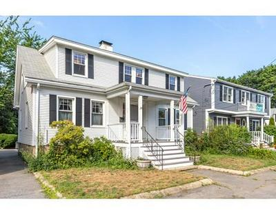 24 MAPLEDALE PL, Swampscott, MA 01907 - Photo 2