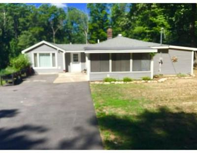 44 FROST RD, Tyngsborough, MA 01879 - Photo 1