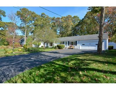 17 PINE RD, North Attleboro, MA 02760 - Photo 2