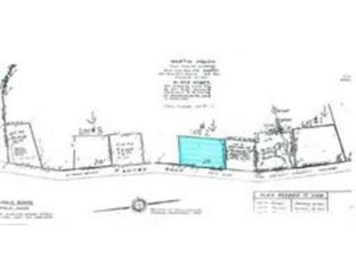 LOT 53-C PANTRY ROAD, Hatfield, MA 01038 - Photo 1