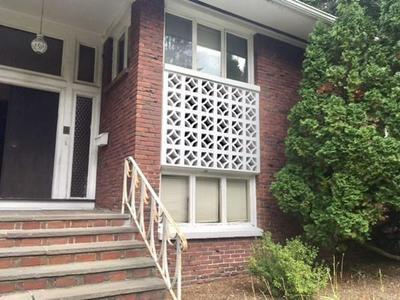 376 DUDLEY RD, NEWTON, MA 02459 - Photo 1