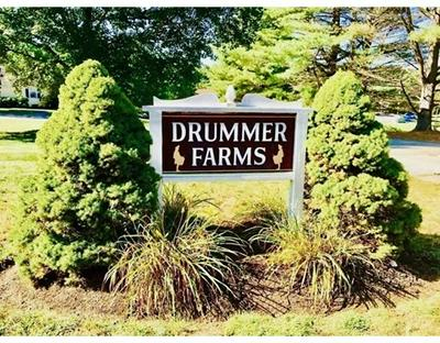 85 DRUMMER RD # 85, Acton, MA 01720 - Photo 1