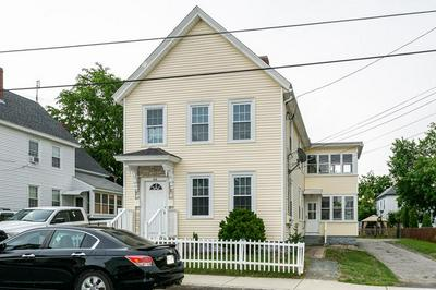99 LILLEY AVE, Lowell, MA 01850 - Photo 2