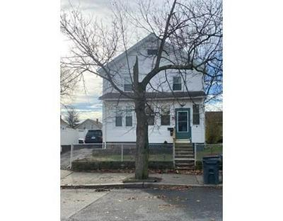 28 YORKSHIRE ST, Providence, RI 02908 - Photo 1