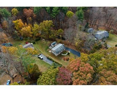 198 LOWER GORE RD, Webster, MA 01570 - Photo 2