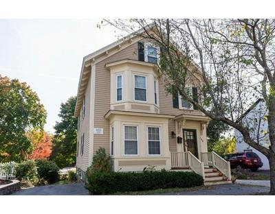 108 HOLTEN ST, Danvers, MA 01923 - Photo 1
