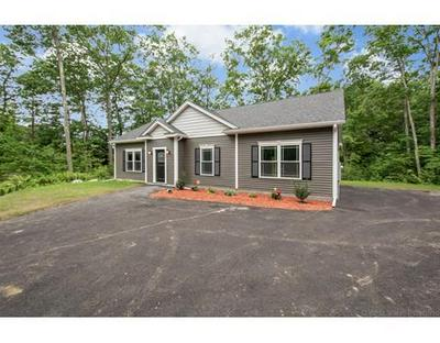50C REAR LAKE PARKWAY, Webster, MA 01570 - Photo 2