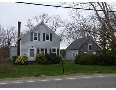 1273 MAIN ST, Acushnet, MA 02743 - Photo 1