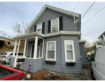 44 QUEBEC ST, Lowell, MA 01852 - Photo 2