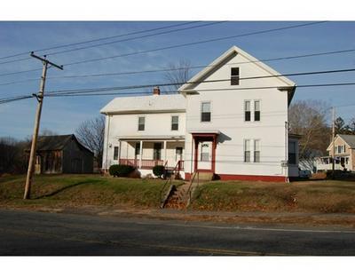 7 RAMSDELL ST, Warren, MA 01083 - Photo 2