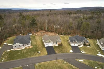 50 HICKORY HL, BELCHERTOWN, MA 01007 - Photo 2