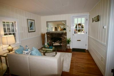 17 RUSSELL ST, MARBLEHEAD, MA 01945 - Photo 2