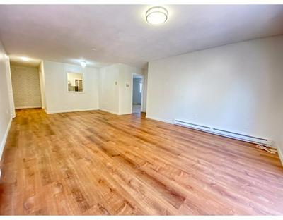 26 GREENTREE LN APT 43, Weymouth, MA 02190 - Photo 1
