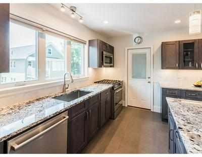68 CHESTER RD # 2, Belmont, MA 02478 - Photo 2