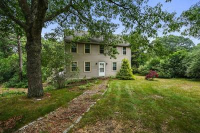 33 HAVEN RD, Plymouth, MA 02360 - Photo 1