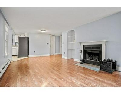 24 CARLTON ST APT 2, Salem, MA 01970 - Photo 2