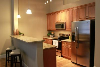 300 CANAL ST UNIT 6111, Lawrence, MA 01840 - Photo 1