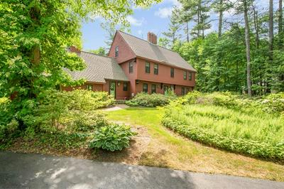 102 NEWELL RD, Holden, MA 01520 - Photo 1