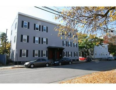 148 GORE ST # 150, Cambridge, MA 02141 - Photo 2