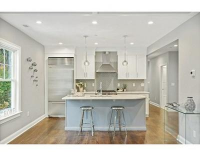 113 WHITE ST APT 3, Belmont, MA 02478 - Photo 2