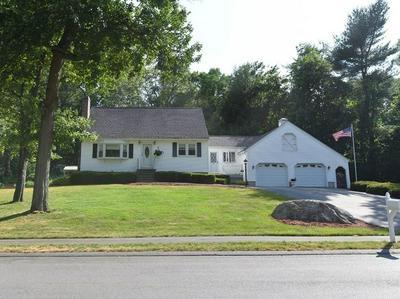 21 ACRE RD, Billerica, MA 01821 - Photo 1
