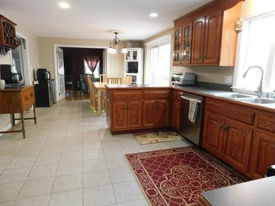 249 MARSTON RD, WHITINSVILLE, MA 01588 - Photo 2