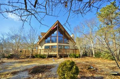 279 OLD PLYMOUTH RD, Bourne, MA 02562 - Photo 2