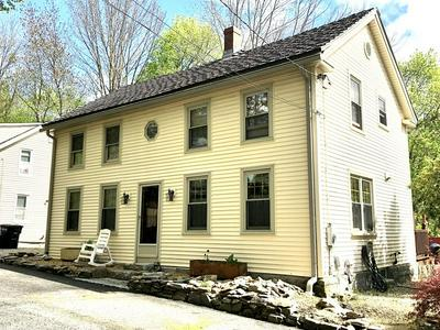 14 DENNY PL, Leicester, MA 01542 - Photo 1