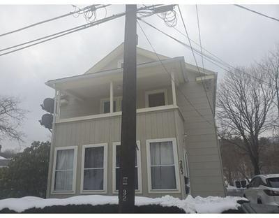 283 CHARLTON ST, Southbridge, MA 01550 - Photo 2