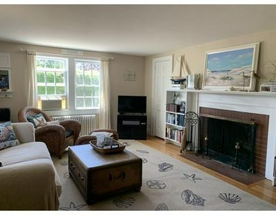5 CIRCLE DR, Barnstable, MA 02601 - Photo 2