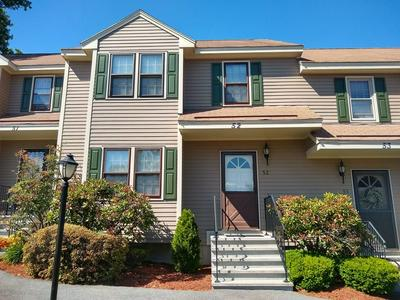 45 WASHINGTON ST APT 52, Methuen, MA 01844 - Photo 1