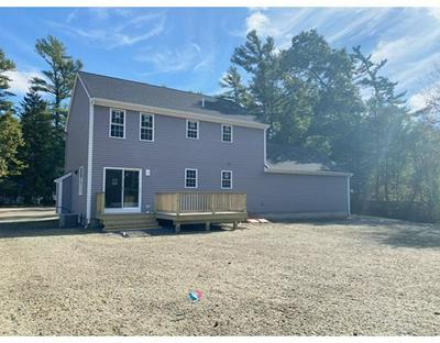 75 ROCHESTER RD, Carver, MA 02330 - Photo 2
