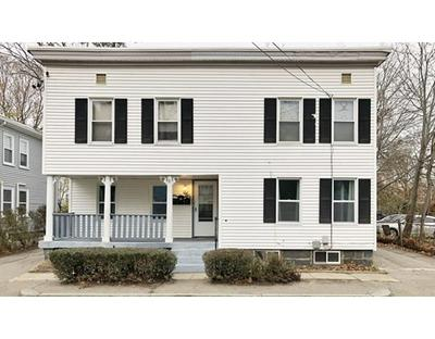 23 WATER ST APT 1, Quincy, MA 02169 - Photo 1