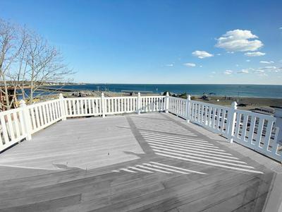 100 OCEAN AVE, MARBLEHEAD, MA 01945 - Photo 1