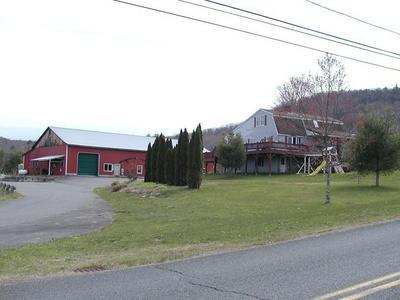 17 HYDE HILL RD, Williamsburg, MA 01096 - Photo 2