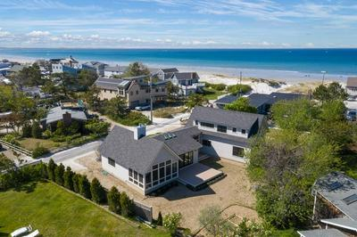 3 BAYBERRY LN, Gloucester, MA 01930 - Photo 2