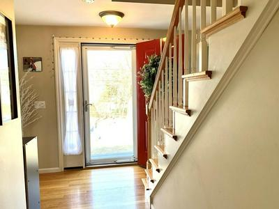 536 W LOWELL AVE, HAVERHILL, MA 01832 - Photo 2