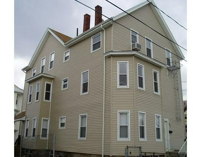 171 WINTHROP ST, Fall River, MA 02721 - Photo 1