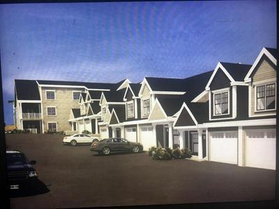 862 WASHINGTON ST # 3R, Norwood, MA 02062 - Photo 2