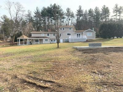 56 FROST RD, TYNGSBORO, MA 01879 - Photo 2