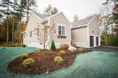 LOT 23 RUN BROOK CIRCLE, Taunton, MA 02780 - Photo 1