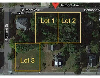 9 BELMONT AVE, Clinton, MA 01510 - Photo 1