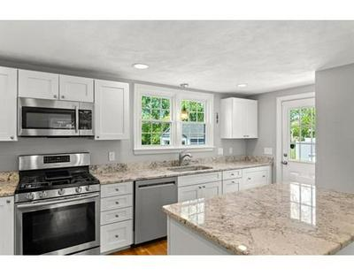 1 GARDEN ST, Danvers, MA 01923 - Photo 1