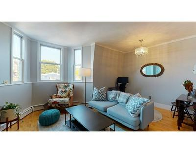 260-262 SIDNEY ST # 3R, Cambridge, MA 02139 - Photo 2