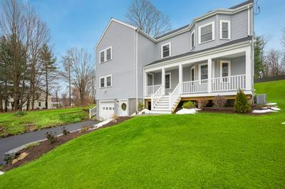 18 VALLEY RD, SOUTHBOROUGH, MA 01772 - Photo 1